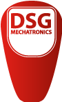 DSG performance & improved drivability